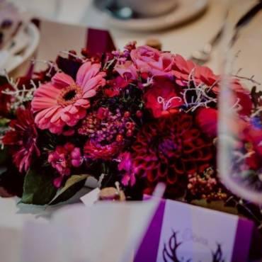 Hochzeit_Regina_Christoph_3132-1.jpg