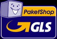Logo+GLS+PaketShop